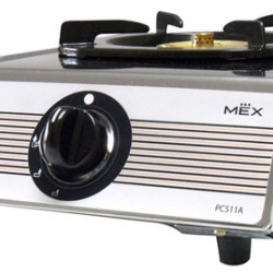 เตาแก๊สตั้งโต๊ะ MEX รุ่น PC511A