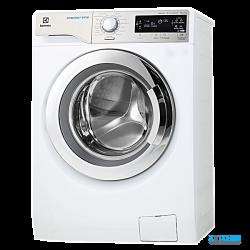 เครื่องซัก-อบผ้า ELECTROLUX รุ่น EWW14023