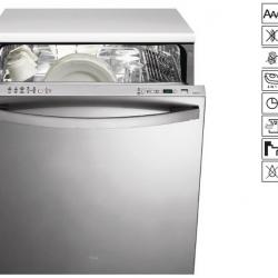 เครื่องล้างจาน TEKA รุ่น DW8 80 FI