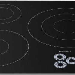 เตา INDUCTION SMEG รุ่น SI633D