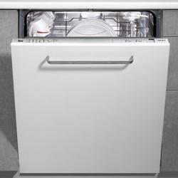 เครื่องล้างจาน TEKA รุ่น DW8 59 FI