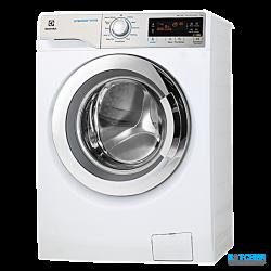 เครื่องซักผ้า ELECTROLUX รุ่น EWF12033