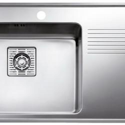 อ่างล้างจาน TEKA รุ่น FRAME 1B 1D