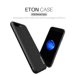 เคสมือถือ Apple iPhone 7 Plus รุ่น ETON Case