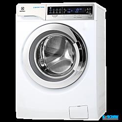 เครื่องซักผ้า ELECTROLUX รุ่น EWF14113