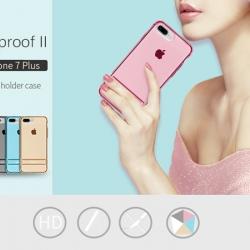 เคสมือถือ Apple iPhone 7 Plus รุ่น CrashProof II Case