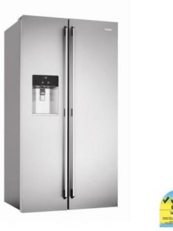ตู้เย็น Electrolux รุ่น ESE6077SF