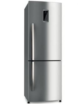 ตู้เย็น ELECTROLUX รุ่น EBE3500SA