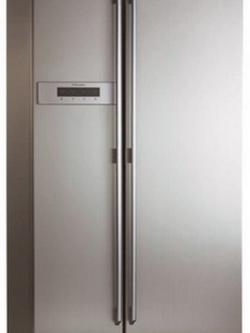 ตู้เย็น ELECTROLUX รุ่น ESE5608TA