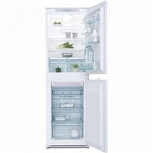 Electrolux ตู้เย็น ENN26800 สีขาว