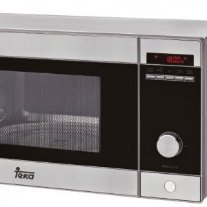 ไมโครเวฟ TEKA รุ่น MWE 210 G INOX