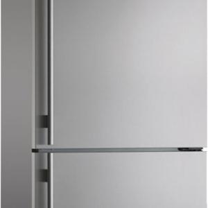 ตู้เย็น ELECTROLUX รุ่น EBM4307SC-RT