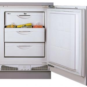 TEKA ตู้เย็น TGI2 120 D