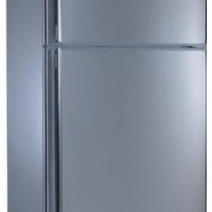ตู้เย็น ELECTROLUX รุ่น ETE4407SD