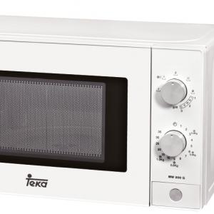 ไมโครเวฟ TEKA รุ่น MW 200 G WHITE