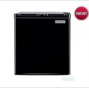 ตู้เย็นมินิบาร์ สีดำ HAFELE รุ่น HH-REF 47 L