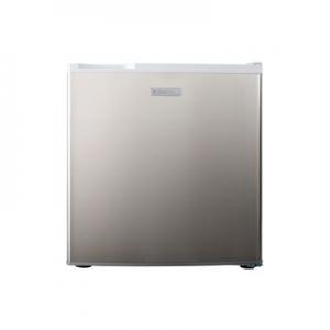 Electrolux ตู้เย็น EUMO500SA สีสีแสตนเลส