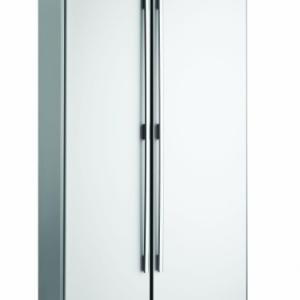 Electrolux ตู้เย็น ESE6100SF สีสแตนเลสสตีล