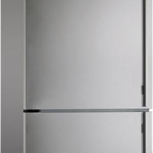 ตู้เย็น ELECTROLUX รุ่น EBM4307SC-LT