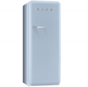 ตู้เย็น SMEG รุ่น FAB28RAZ1 (สีฟ้า)