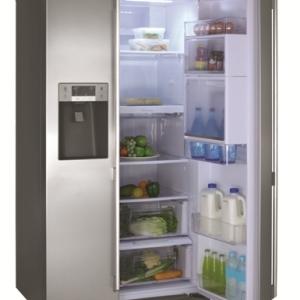 ตู้เย็น ELECTROLUX รุ่น ESE5687SB