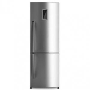 ตู้เย็น ELECTROLUX รุ่น EBE3200SA