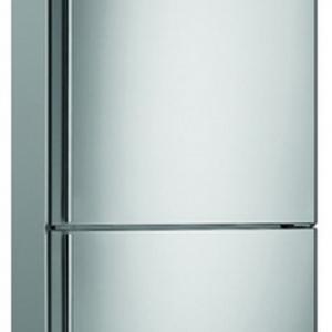 ตู้เย็น ELECTROLUX รุ่น EBE5100SC-RT