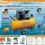 เครื่องมือลม และอุปกรณ์เสริม | AIR TOOLS & ACCESSORIES