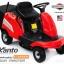 รถตัดหญ้านั่งขับ KANTO รุ่น KT-XCH62AE thumbnail 1