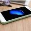 เคสมือถือ Apple iPhone 7 Plus รุ่น Synthetic Fiber thumbnail 15