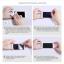 ฟิล์มกระจกนิรภัย Xiaomi Mi Max thumbnail 11