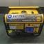 เครื่องยนต์ปั่นไฟ เบนซิล 4 จังหวะ JUPITER รุ่น JP-GEN-2500 thumbnail 2