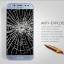 ฟิล์มกระจกนิรภัย Samsung Galaxy J5 Pro (2017) thumbnail 4