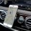 เคสมือถือ Apple iPhone 7 รุ่น Synthetic Fiber thumbnail 15