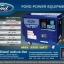 เครื่องปั่นไฟดีเซล FORD รุ่น FD6700S thumbnail 4