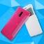 เคสมือถือ Nokia 6 รุ่น Sparkle Leather Case thumbnail 2