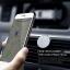 เคสมือถือ Apple iPhone 7 รุ่น Synthetic Fiber thumbnail 8