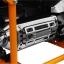 เครื่องยนต์ปั่นไฟ เบนซิล 4 จังหวะ JUPITER รุ่น JP-GEN-7500 thumbnail 2