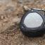 ลำโพงบลูทูธ Nillkin S1 PlayVox Bluetooth Speaker thumbnail 30