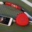 ลำโพงบลูทูธ Nillkin S1 PlayVox Bluetooth Speaker thumbnail 33