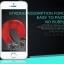 ฟิล์มกระจกนิรภัย Apple iPhone 5S/iPhone SE thumbnail 13