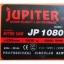 "COMPOUND MITER SAW แท่นเลื่อยองศา 255 mm (10"") จูปิเตอร์ รุ่น JP1080 thumbnail 3"