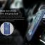เคสมือถือ Apple iPhone 7 Plus รุ่น ETON Case thumbnail 10