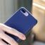 เคสมือถือ Apple iPhone 7 Plus รุ่น ETON Case thumbnail 16