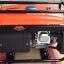 เครื่องยนต์ปั่นไฟ เบนซิน KANTO รุ่น KT-GEN-4500 thumbnail 2