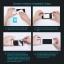 ฟิล์มกระจกนิรภัย Xiaomi Mi8 SE thumbnail 12