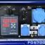 เครื่องปั่นไฟดีเซล FORD รุ่น FD6700S thumbnail 5