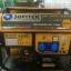 เครื่องยนต์ปั่นไฟ เบนซิล 4 จังหวะ JUPITER รุ่น JP-GEN-6600 thumbnail 2