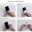 ฟิล์มกันรอยเต็มจอ Samsung Galaxy Note 8 thumbnail 17