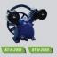 ปั๊มลมโรตารี่ หัวปั๊มลมลูกสูบ 65 มิล KANTO รุ่น KT-H-2065 thumbnail 1